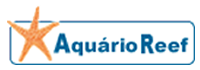 Aquarioreef